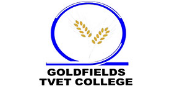 Goldfields TVET College