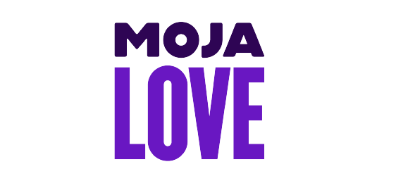 Moja Love New Presenters Needed